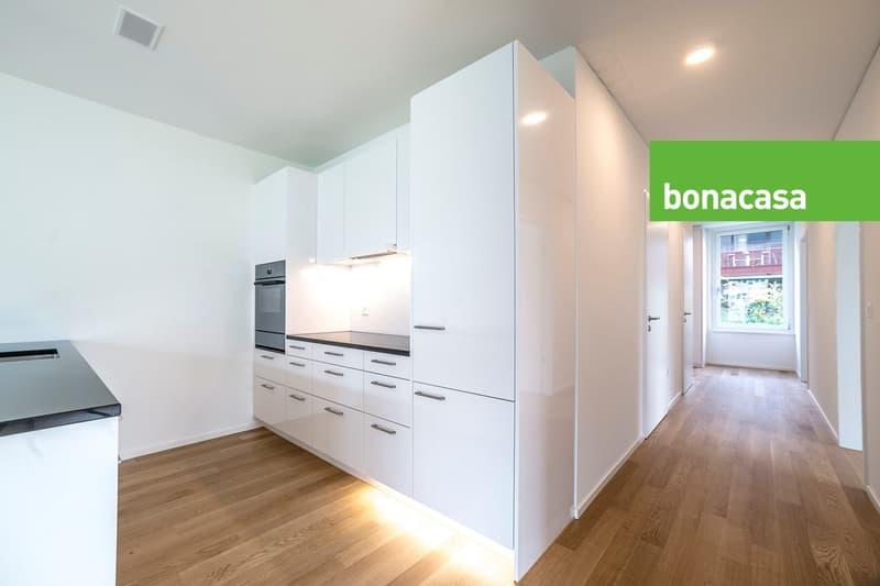 3.5-Zimmer-Eigentumswohnung im Erdgeschoss mit bonacasa (1)