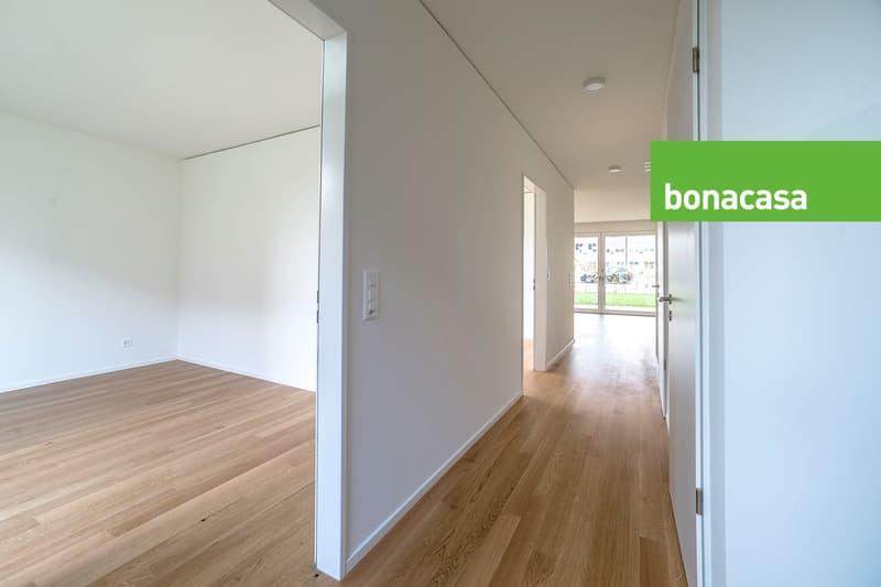 3.5-Zimmer-Eigentumswohnung im Erdgeschoss mit bonacasa (4)