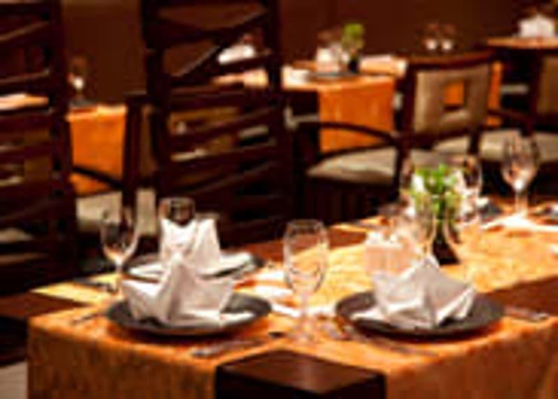 District Nyon : Adorable Café Restaurant à vendre