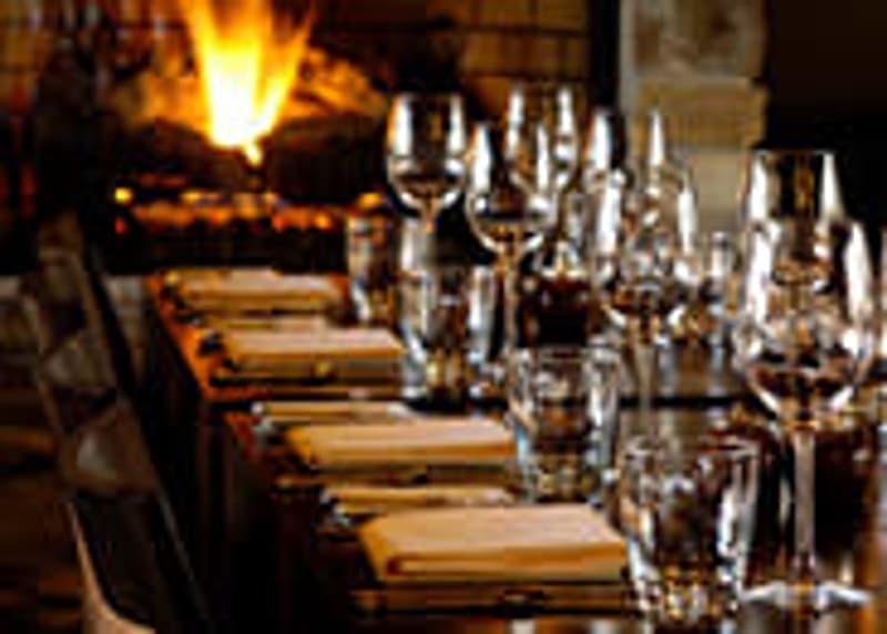 Canton Vaud : Superbe restaurant à vendre