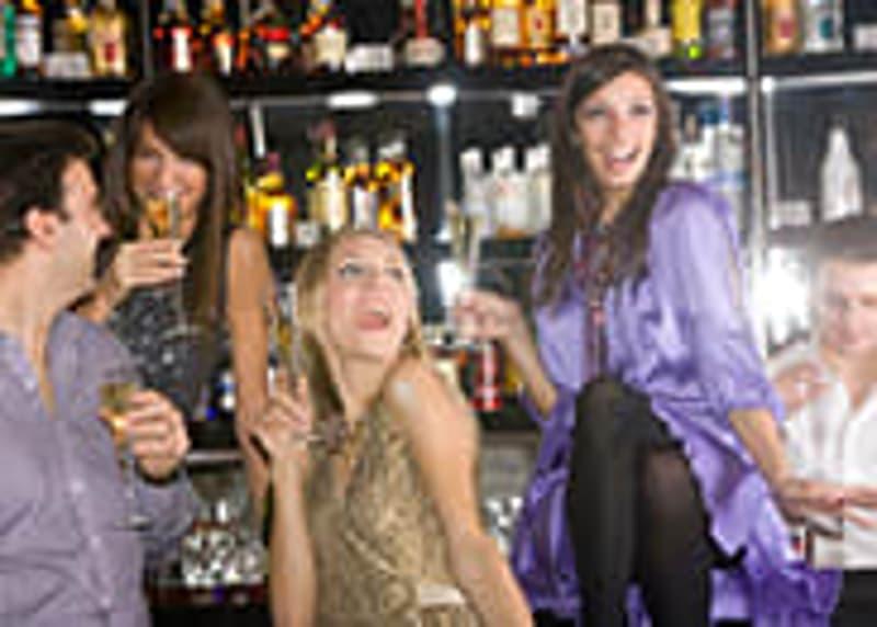 La Côte : Bar à vins/ Lounge Bar à vendre