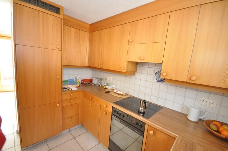 4.5-Zimmerwohnung in Schinnas Sura (3)