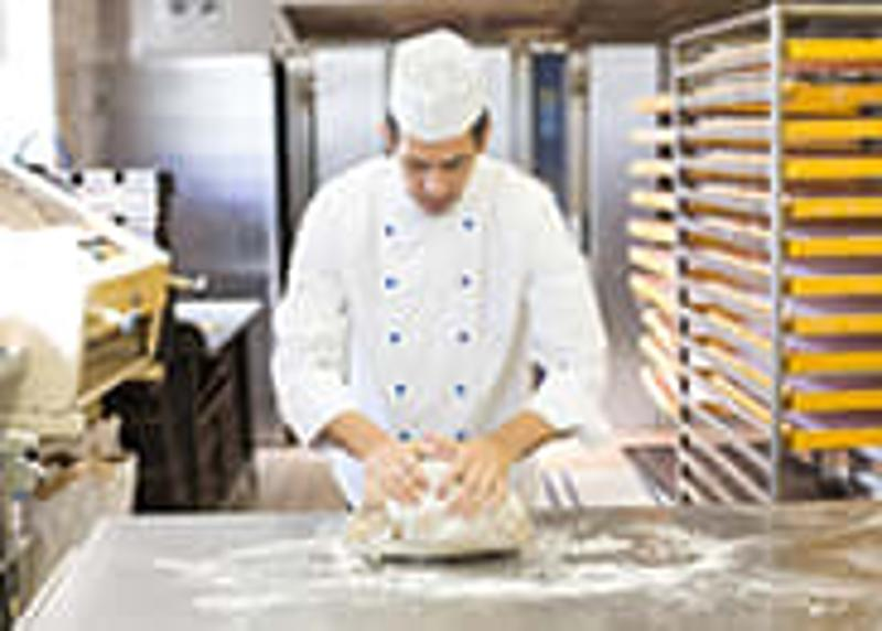 Neuchâtel : Boulangerie Pâtisserie Portuguaise à remettre