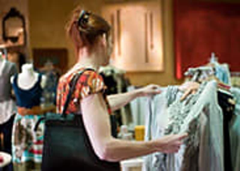 Bern Altstadt : Mode Boutique zu vermieten (Übernahme)