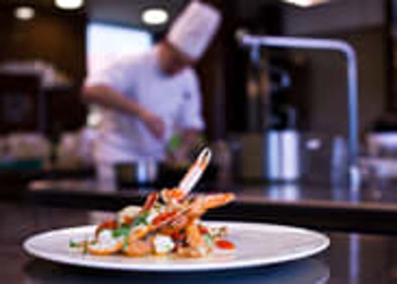 Neuchâtel Centre Ville : Excellent Restaurant Semi-Gastronomique à vendre