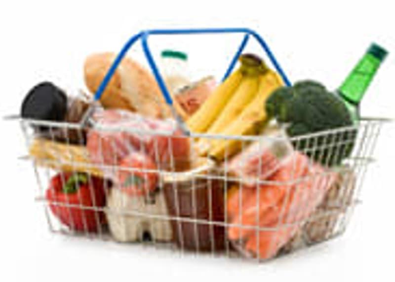 Bezirk Uster: Lebensmittelgeschäft mit vielseitigen Geschäftsmöglichkeiten