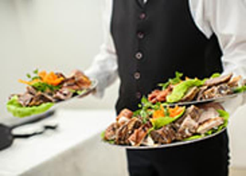 Lausanne : Restaurant Bar rue piétonne à vendre