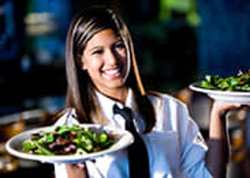 Thun : Restaurant am Wasser zu verkaufen