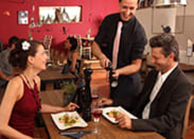 Sirnach: Perfekt gelegenes Restaurant/Hotel mit viel Potenzial