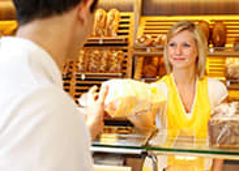 Neuchâtel : Boulangerie Pâtisserie Tea-Room à vendre