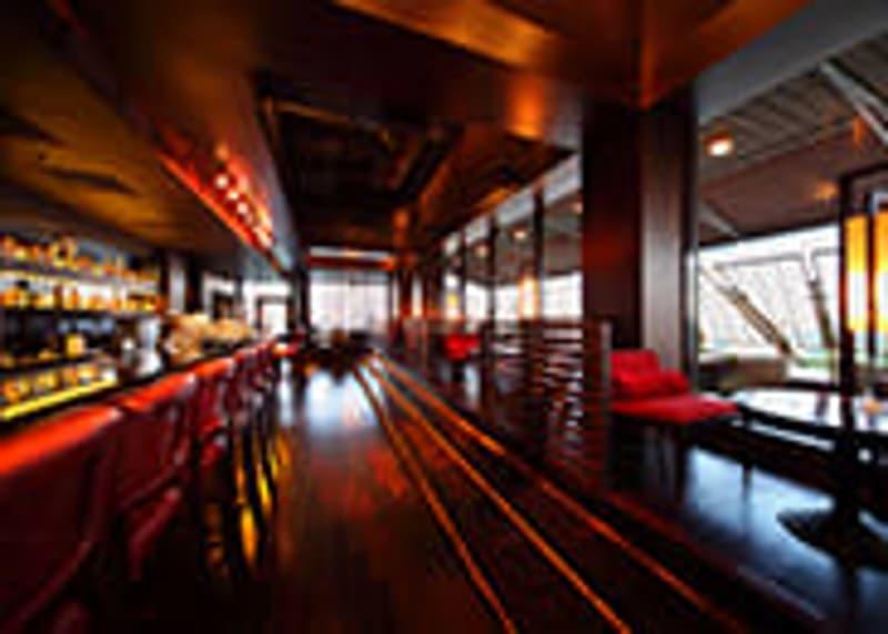 Riviera : Grand Café Bar PMU à vendre