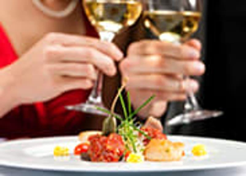 Bodega und Catering für Profis in Uster