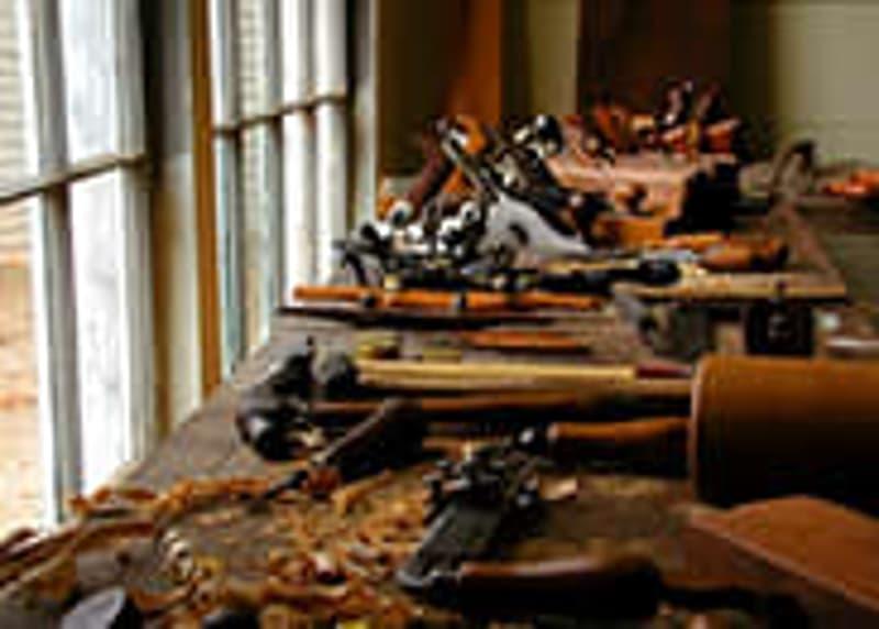 Genève - Meyrin : Belle surface artisanale à vendre.