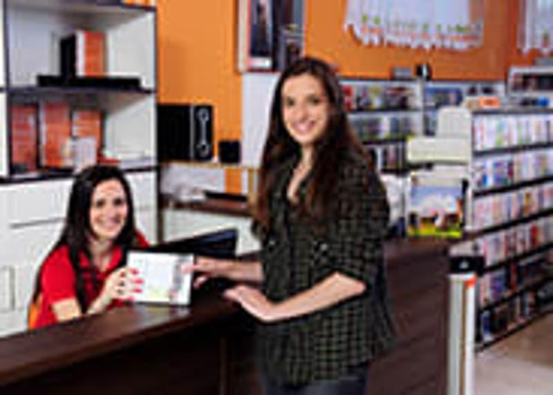 Thun : top Shop zu vermieten