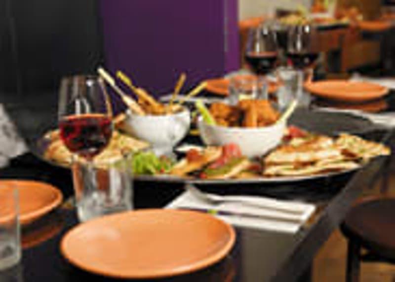 Morges : Café Restaurant à remettre
