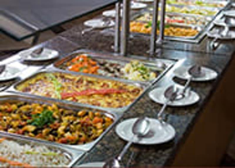 Geneve: Hôtel - Restaurant a vendre