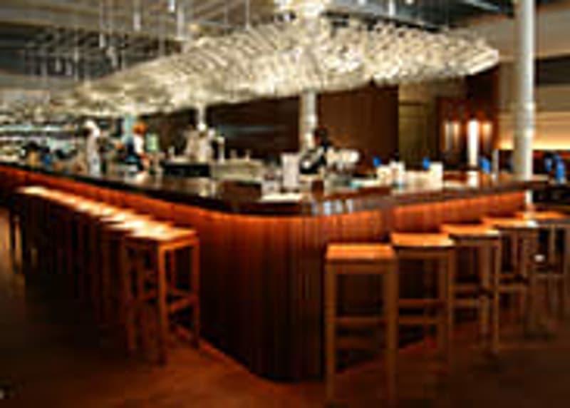 Vevey : Superbe Bar à Tapas / Restaurant