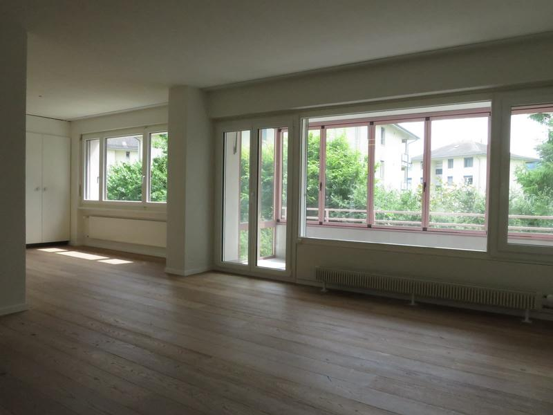 2 x 3.5 Zimmer-Wohnung in MURI FREIAMT AARGAU zu vermieten per 01.12.2019 oder nach Vereinbarung