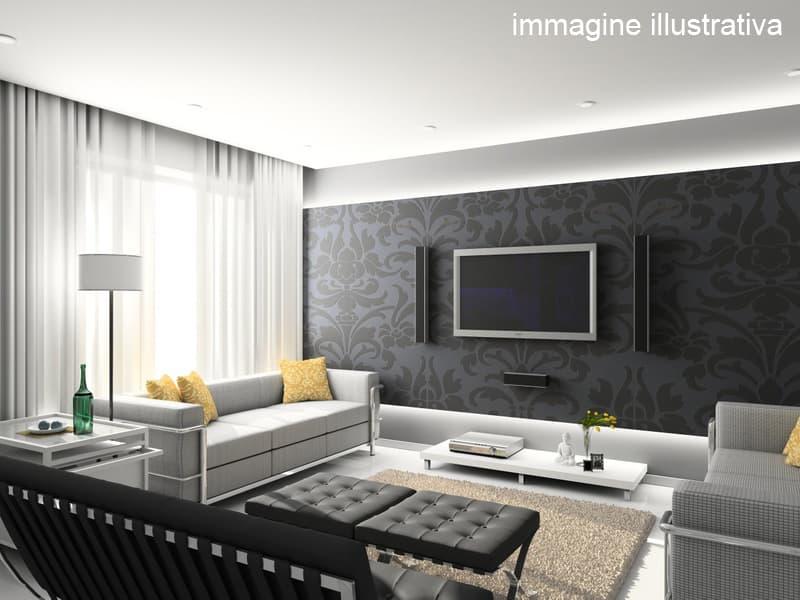 Nuovi appartamenti - consegna 2019