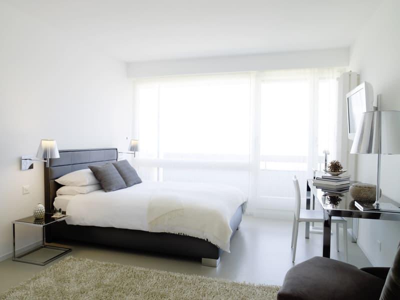 1Bedroom Apartment Junior