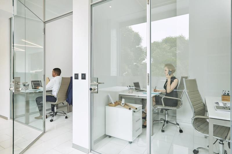 Private Office (small)