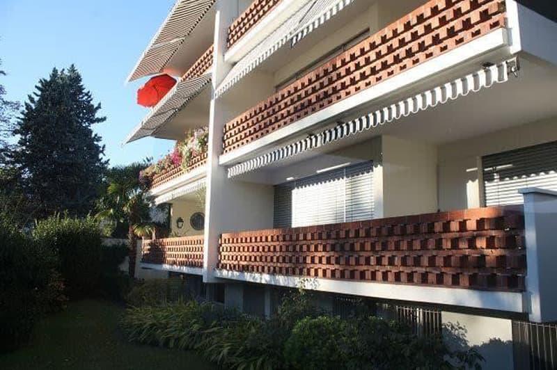 Gebäude /casa