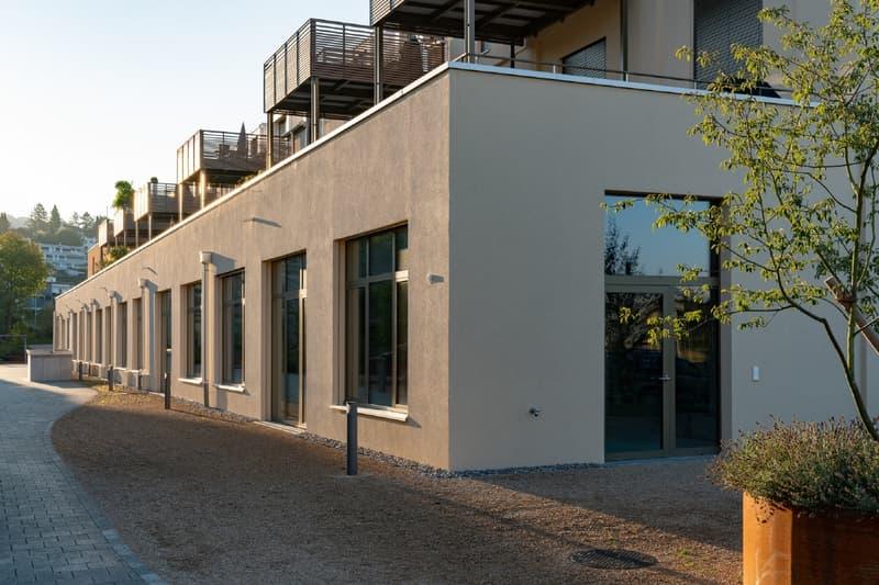 235259_attraktive Überbauung in Niederrohrdorf