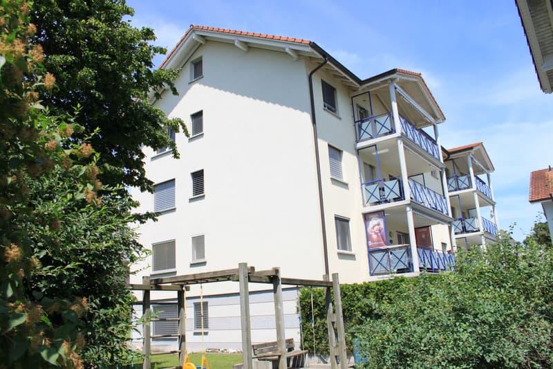 4.5-Zimmer-Dachwohnung (3)