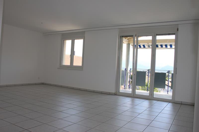 4.5-Zimmer-Dachwohnung (4)