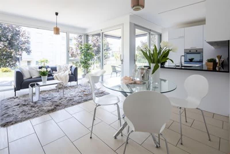 Residenza Ascona - soleggiati e moderni