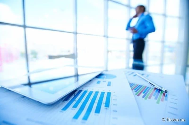 documenti-statistica-con-uomo-d-39-affari-sfondo-sfocato_1098-293