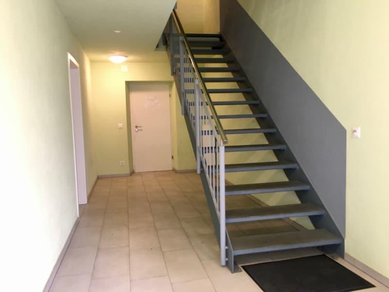 Schöne renovierte 5 Zimmer Wohnung