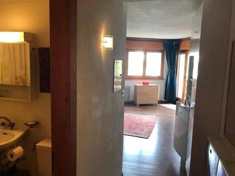 Appartement 2.5 pièces à Crans-Montana