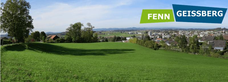 Bauland für Wohnhäuser mit Eigentumswohnungen und Einfamilienhäuser
