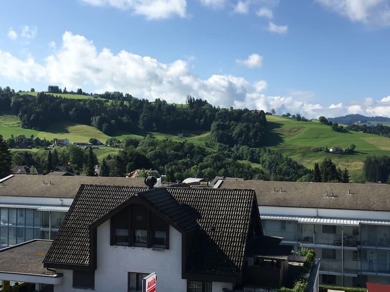 Eigenheim mit wunderbarer Terrasse