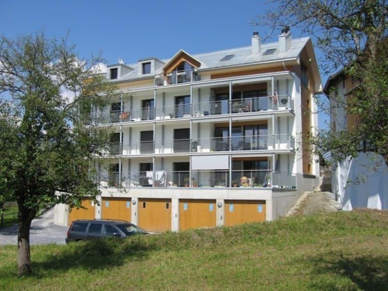 4.5-Zimmer-Dachwohnung PATRIZIERHAUS CASURA