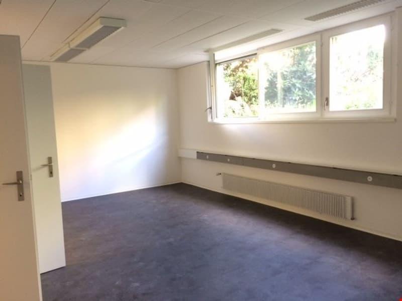 Arbeiten im beliebten Liebefeldquartier