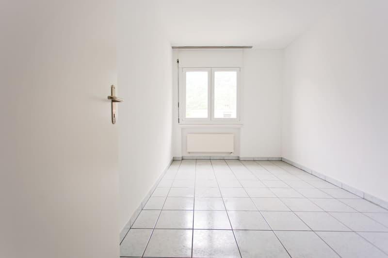 Ampio appartamento 4.5 locali - PRIME 3 MENSILITÀ GRATUITE