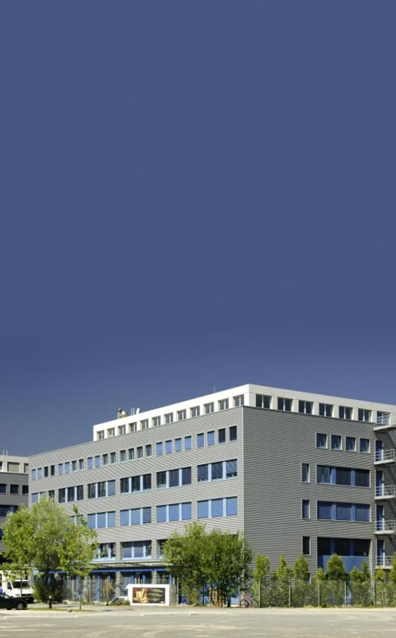 www.airport-business-center.ch