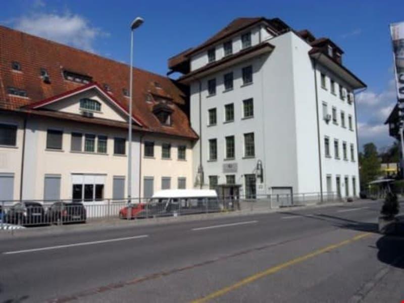 Eingang Haus 22