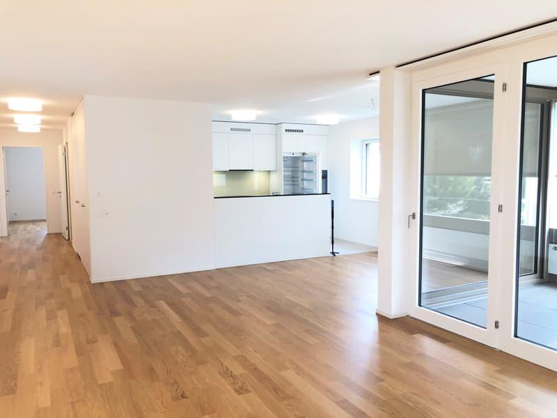 Ihr neues Zuhause im Neubau! (4)