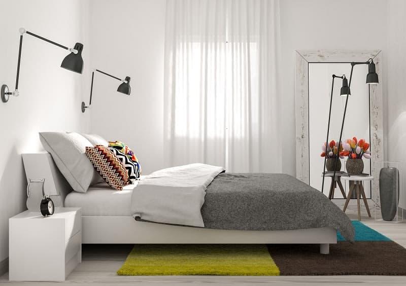 Musterinserat - Modernes Einfamilienhaus (3)
