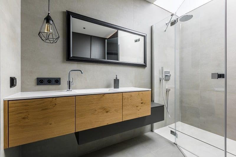 Musterinserat - Modernes Einfamilienhaus (4)