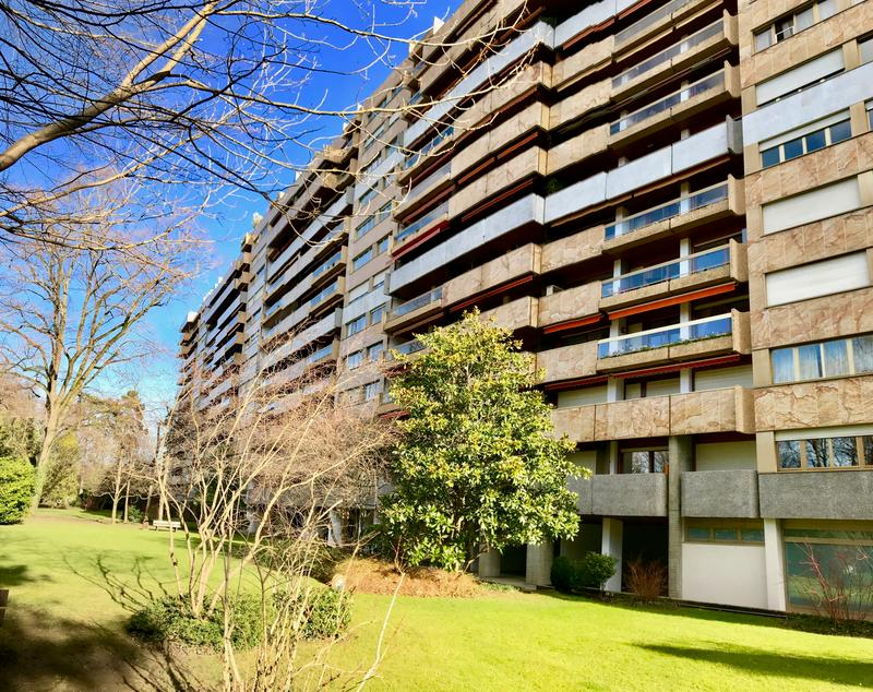 170m2 - COLOGNY 5min to THE LAKE - LOWERED PRICE