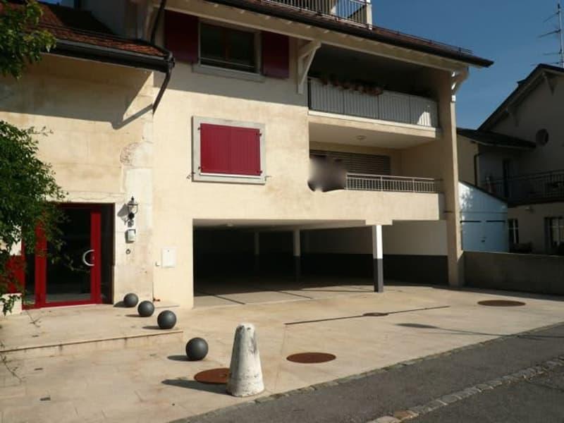 Magnifique et grand appartement de 150 m2. 3 chambres, 8 minutes du Collège du Léman Versoix