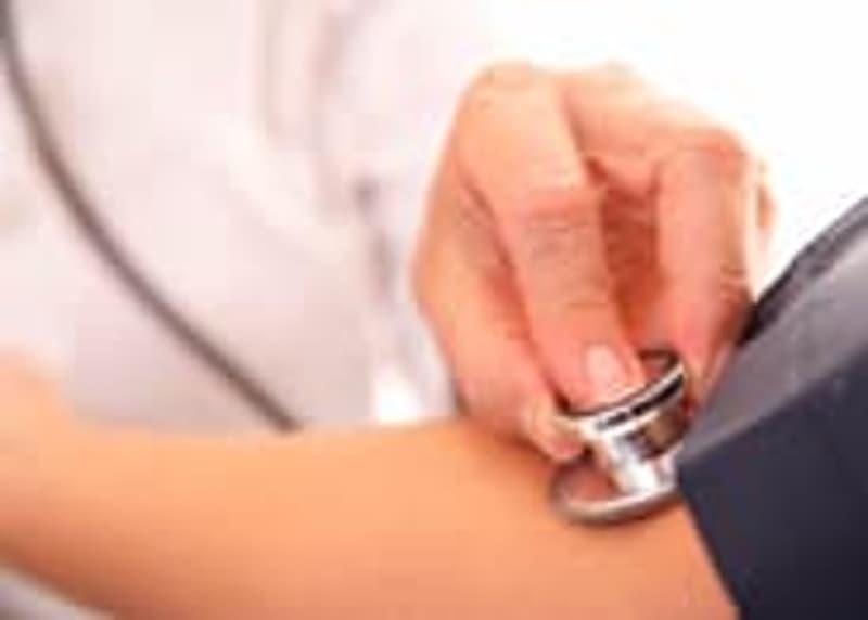 Neuchâtel : Cabinet Médical FMH à vendre