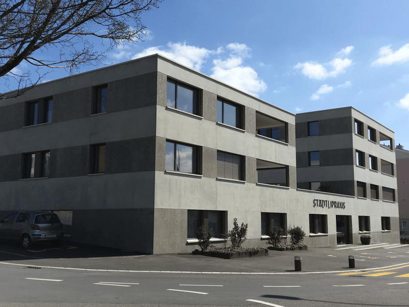Wohn-_und_Geschaeftshaus_Friedau