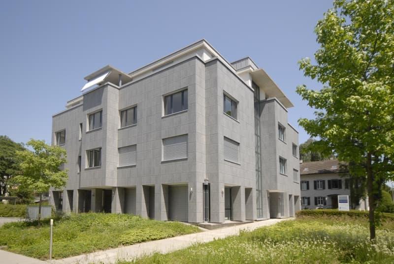 schönes Büro im Herzen von Winterthur