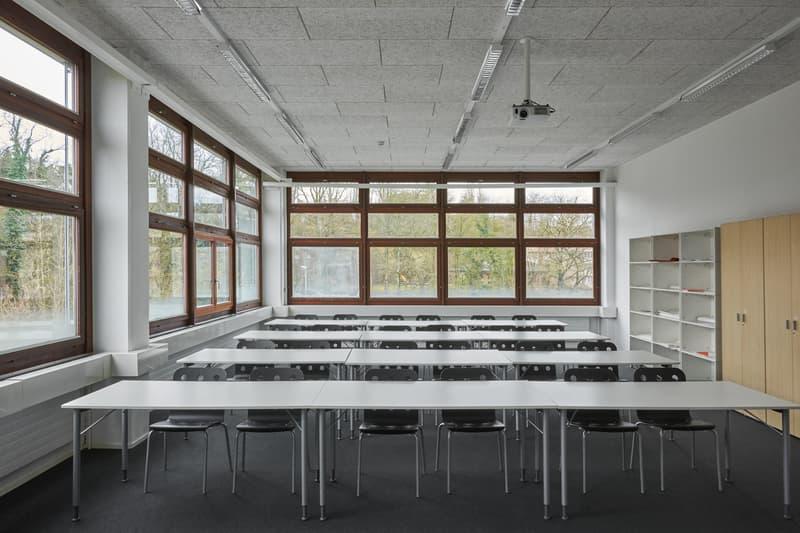 Beispielbild Büro/Schulungszimmer