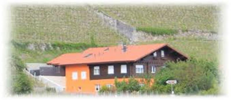 Local à usage commercial de 38 m2 à louer à Ollon